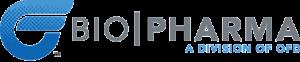 OFD Bio|Pharm Logo
